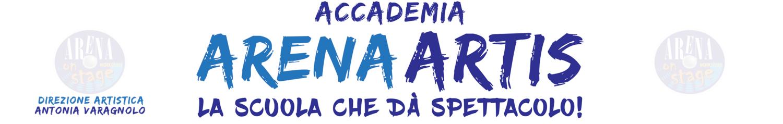 Arena Artis - La Scuola Che Da Spettacolo! Corsi di musica, canto, recitazione, danza e sport a Chioggia (Ve)