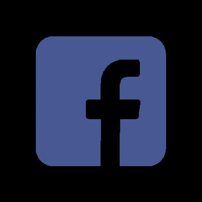 Facebook Arena Artis