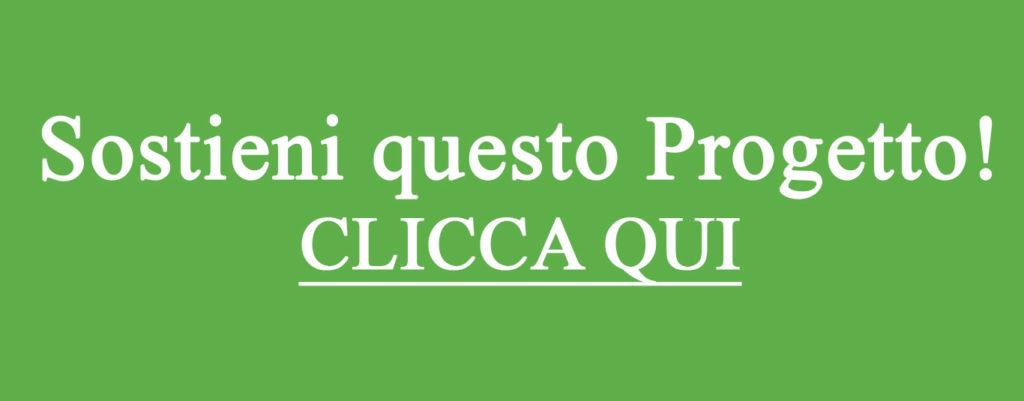 SOSTIENI MERCY - PULSANTE